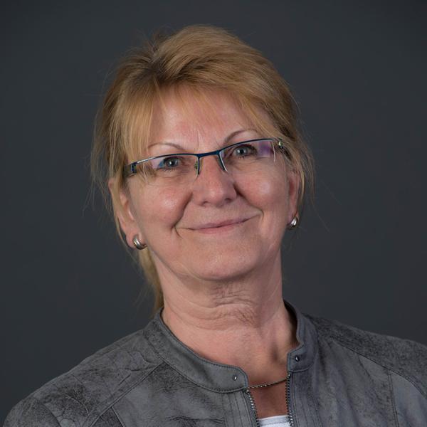 Erika Ihlau