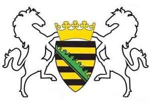 Landesverband Pferdesport Sachsen e.V.