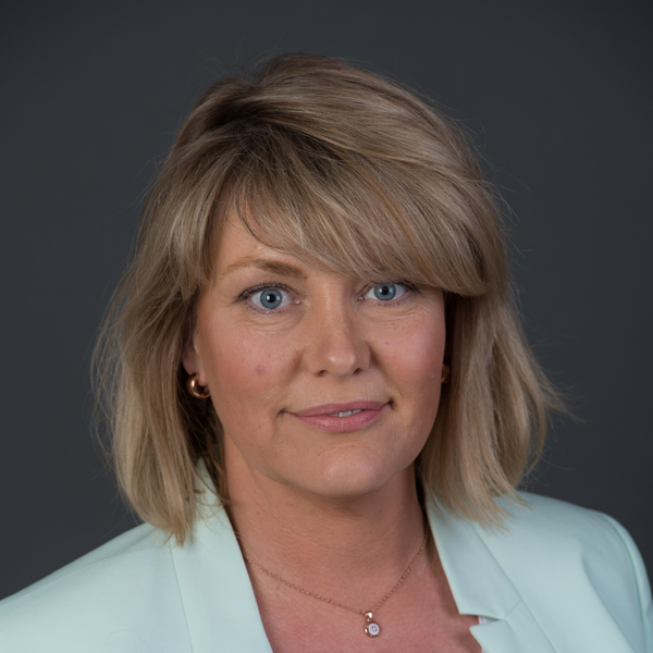Annett Schellenberger